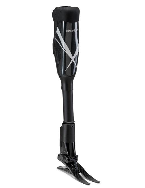 Blatchford protese Linx