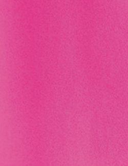 Pink Fluorecent