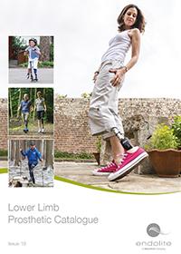 Ny Endolite protese katalog