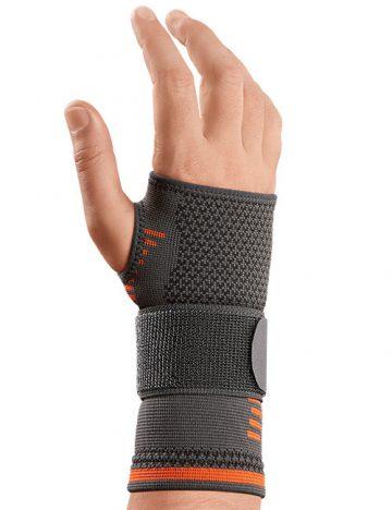Orliman håndledd handledd støtte ortose
