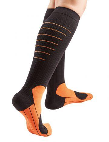 Orliman Sport sock kompresjonsstrømper