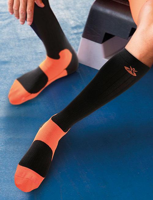 Orliman Sport sock